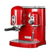 KitchenAid: Brands - KitchenAid - KitchenAid Artisan 5KES2102 Espresso Maker