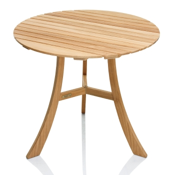 Vendia - Table de jardin
