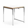 ClassiCon: Categories - Furniture - Jean Table