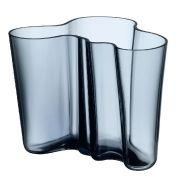 iittala: Marques - iittala - Alvar Aalto - Vase de 160mm