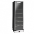 Smeg: Categories - High-Tech - Smeg Bottle Wine Cooler