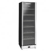 Smeg: Brands - Smeg - Smeg Bottle Wine Cooler