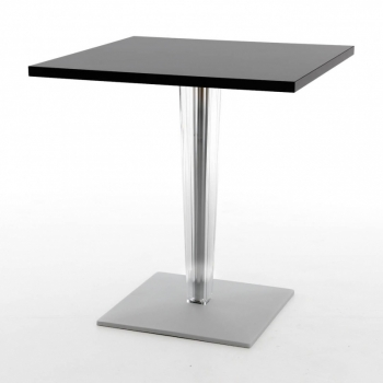 Top Top Bistro table laminate