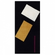ClassiCon: Categories - Accessories - Bonaparte Rug