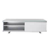 Lehni: Design special - Commodes - Lehni Sideboard
