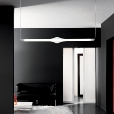 deMajo: Categories - Lighting - Adam S0 Suspension Lamp