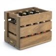 Skagerak: Categories - Accessories - Dania Beer Crate