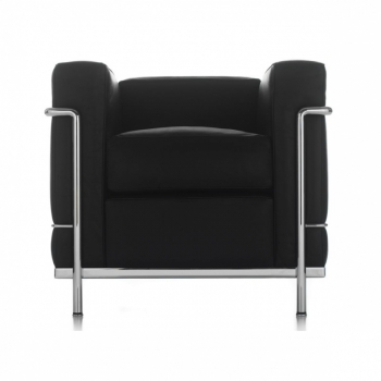LC2 Armchair