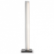 ClassiCon: Categories - Lighting - Charis Floor Lamp