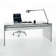 Conmoto: Categories - Furniture - Riva Office Desk