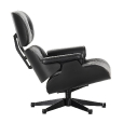 Vitra: Brands - Vitra - Eames Loungechair Original Size