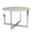 Molteni & C: Categories - Furniture - Domino Side Table 40