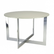 Molteni & C: Marques - Molteni & C - Domino Table d'appoint 40
