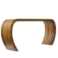 Jan Kurtz: Brands - Jan Kurtz - sideBow Sideboard