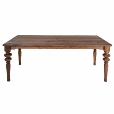 ADWOOD: Brands - ADWOOD - Veneziano Dining Table