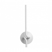 Flos: Categorías - Lámparas - Lightspring Single - Lámpara de Pared