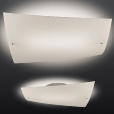 Foscarini: Brands - Foscarini - Folio Grande Ceiling Lamp