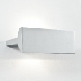Rotaliana: Categories - Lighting - IPE W0 Wall Lamp