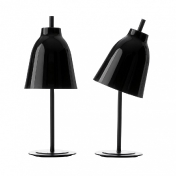 Lightyears: Categories - Lighting - Caravaggio T Table Lamp