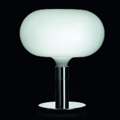 Nemo: Marques - Nemo - AM1N - Lampe de Table