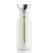 Eva Solo: Categories - Accessories - Eva Solo Fridge Carafe