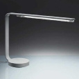 Artemide: Categor&iacute;as - L&aacute;mparas - One Line Tavolo - L&aacute;mpara de Sobremesa