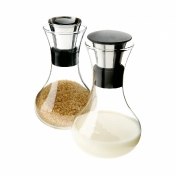 Eva Solo: Categories - Accessories - Eva Solo Sugar and Milk Set