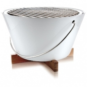 Eva Solo: Categories - Accessories - Eva Solo Table Grill