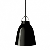 Lightyears: Marques - Lightyears - Caravaggio BlackBlack - Suspension