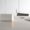 Moree Ltd.: Categories - Lighting - Eraser 260 Table Lamp