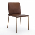 More: Categories - Furniture - Corbo Chair