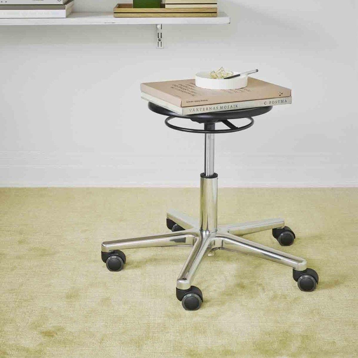 s 193 r drehhocker wilde spieth. Black Bedroom Furniture Sets. Home Design Ideas