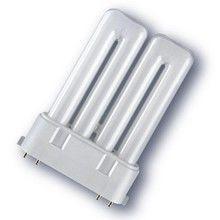 QualityLight - FLUO 2G10 Kompakt 24W 2700Kelvin