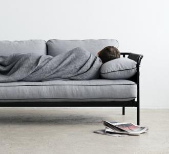 Design Möbel, Leuchten & Wohnaccessoires online kaufen ...
