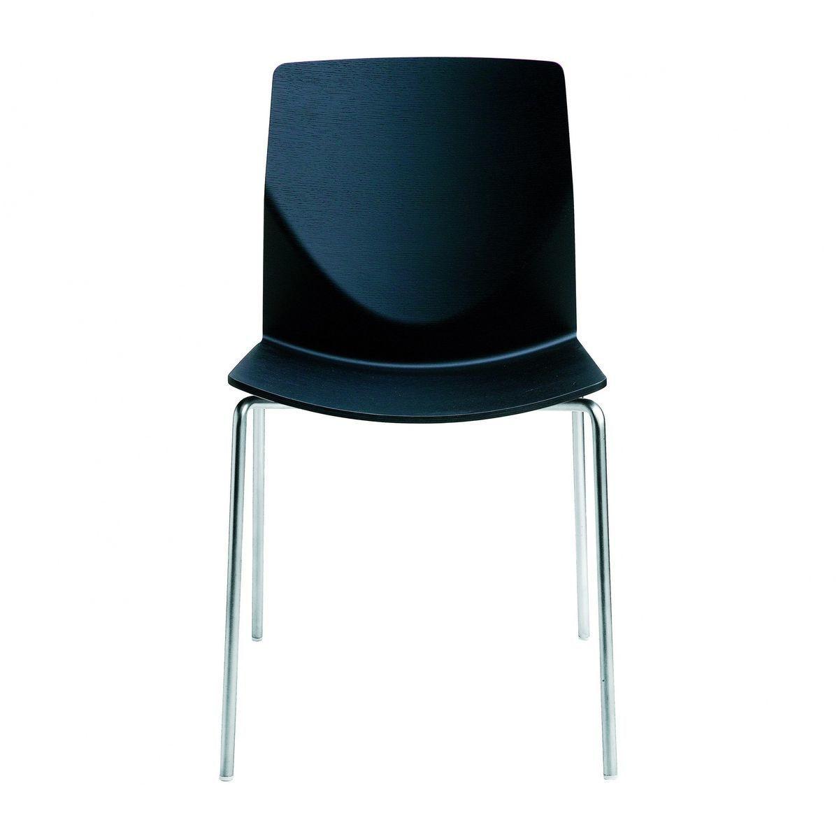 kai stuhl la palma. Black Bedroom Furniture Sets. Home Design Ideas