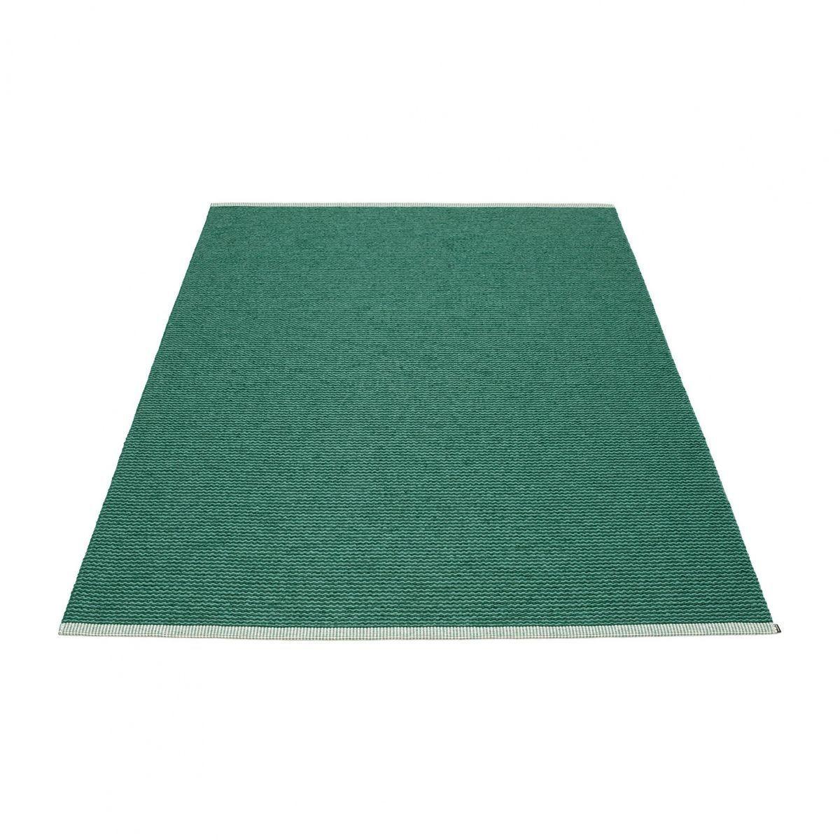 Mono Teppich 180x300cm  pappelina  AmbienteDirectcom