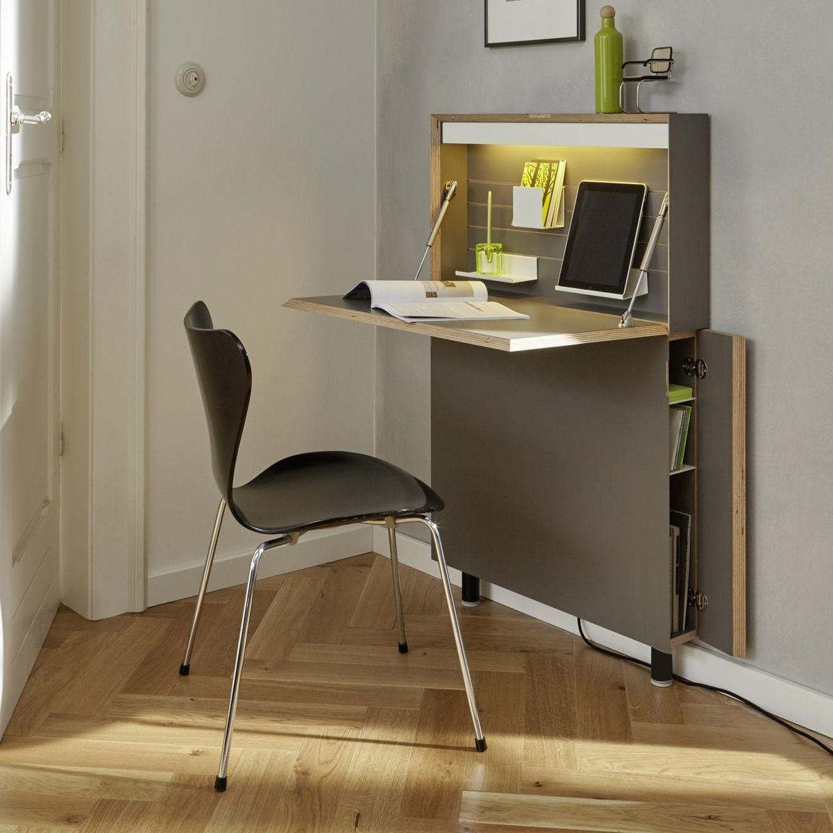 Flatmate Desk Top M 252 Ller M 246 Belwerkst 228 Tten