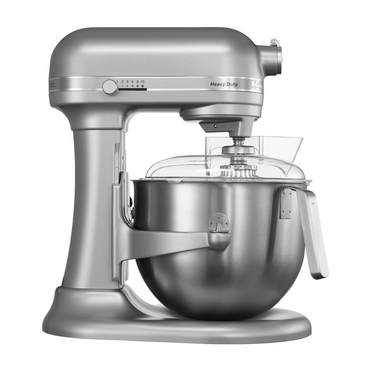 heavy duty 1 3 5ksm7591 food processor kitchenaid. Black Bedroom Furniture Sets. Home Design Ideas