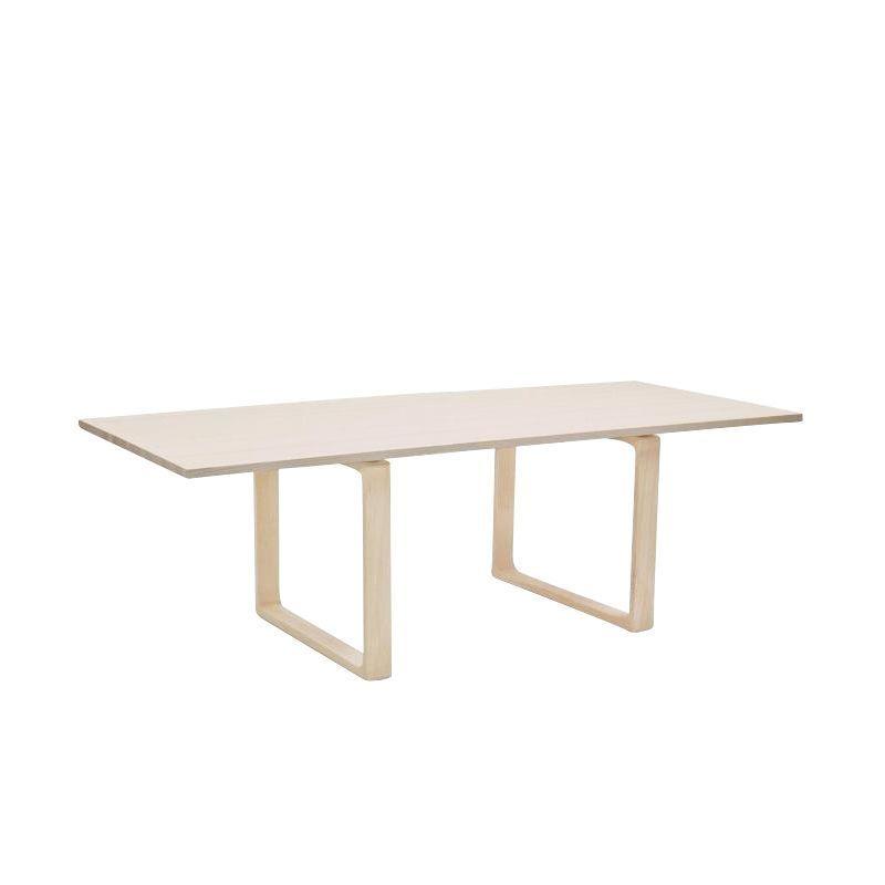 essay table 190 fritz hansen. Black Bedroom Furniture Sets. Home Design Ideas