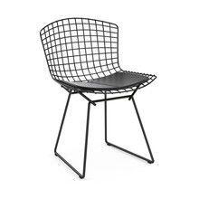 Knoll International - Bertoia - Chaise Outdoor