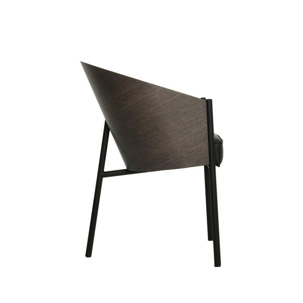 Costes fauteuil driade philippe starck - Fauteuil costes ...
