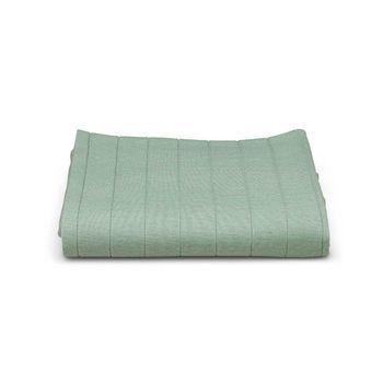 Skagerak - Skagerak Outdoordecke - grün/180x90cm