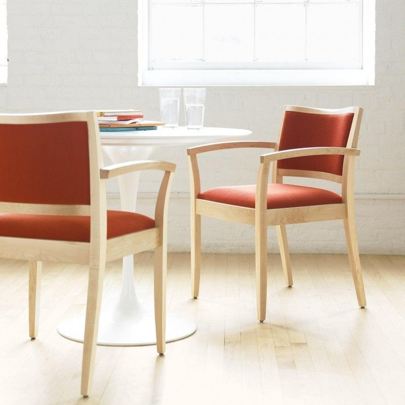 saarinen tisch 91cm knoll international. Black Bedroom Furniture Sets. Home Design Ideas