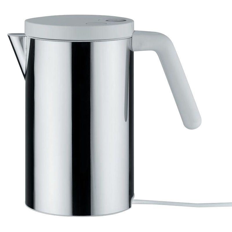 hot it wa09 electric kettle alessi. Black Bedroom Furniture Sets. Home Design Ideas
