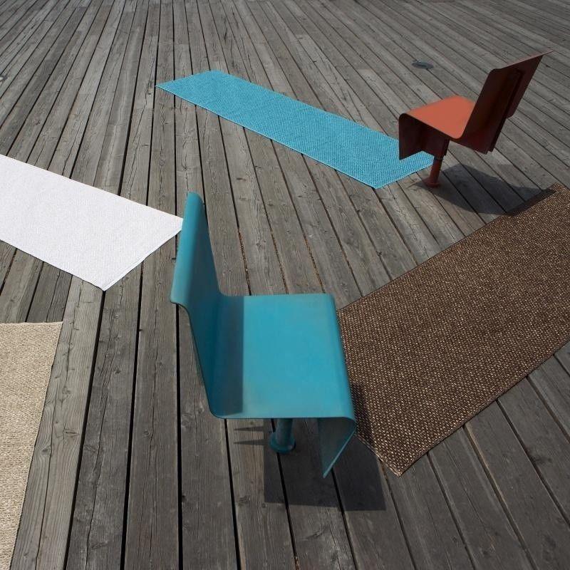 svea tapis pour l 39 ext rieur 70x90cm pappelina. Black Bedroom Furniture Sets. Home Design Ideas