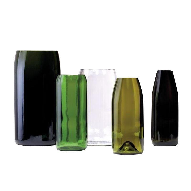 re use vasenset no 1 set de vases artificial. Black Bedroom Furniture Sets. Home Design Ideas