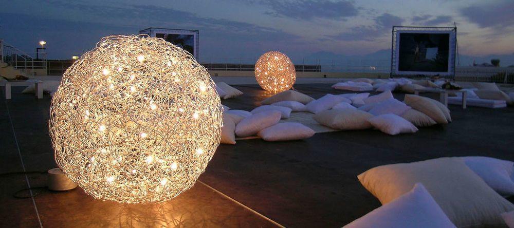 catellani smith leuchten online kaufen ambientedirect. Black Bedroom Furniture Sets. Home Design Ideas