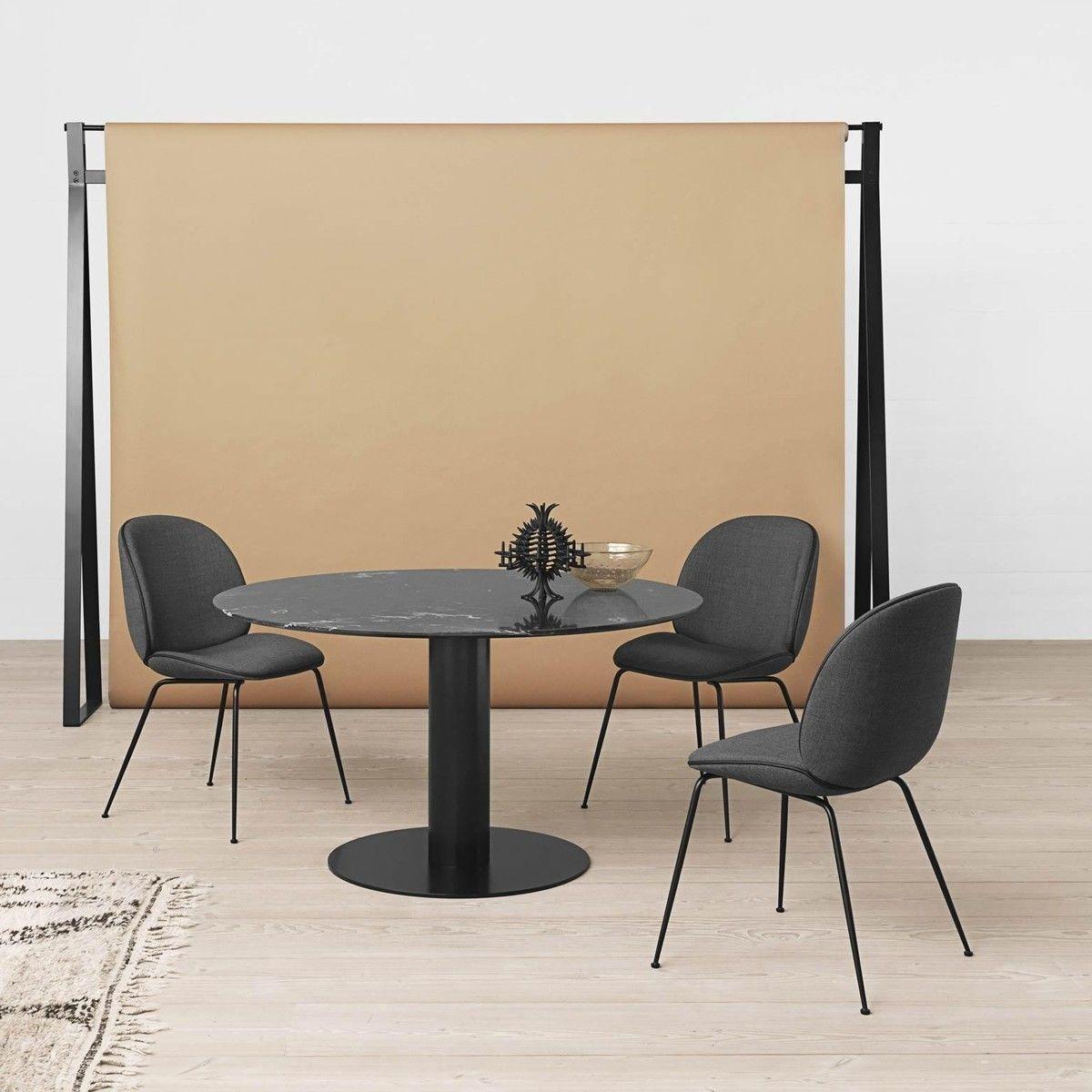 Designer Stuhl Klassiker mit perfekt stil für ihr haus ideen