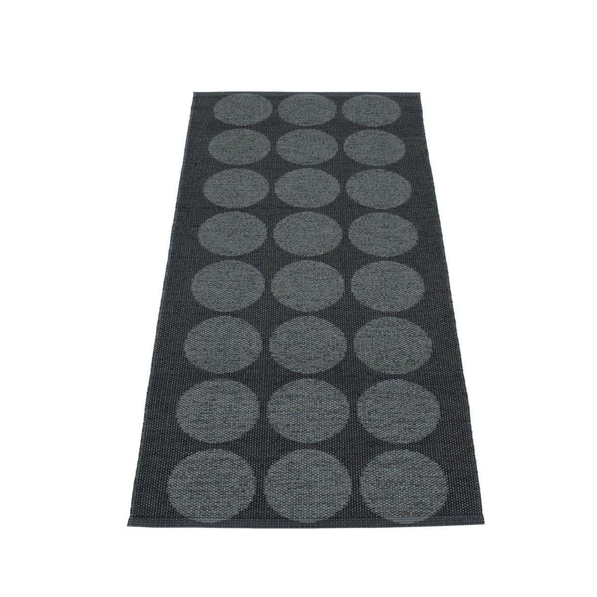 Hugo teppich 70x160cm pappelina for Vitra design teppich