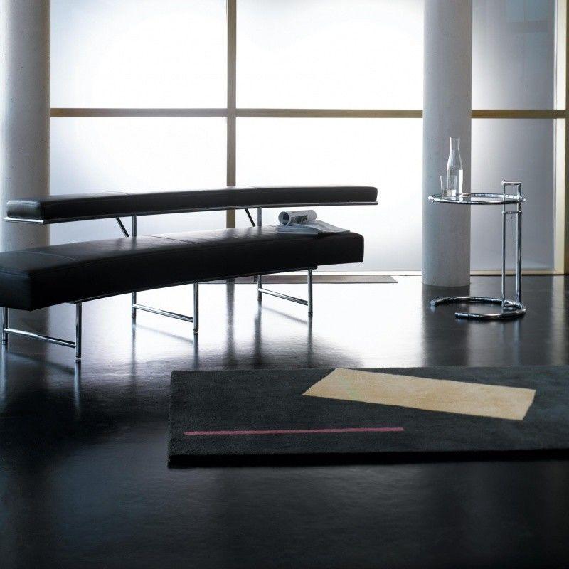 bonaparte tapis classicon. Black Bedroom Furniture Sets. Home Design Ideas